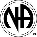 Bayou Recovery Area of Narcotics Anonymous